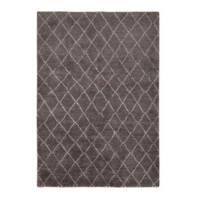 Tapis style berbère en laine, Runfred Tapis style berbère en laine, Runfred AM.PM