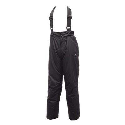 Pantalon de ski imperméable TURN ABOUT Pantalon de ski imperméable TURN  ABOUT DARE 2B 0a616fca9078