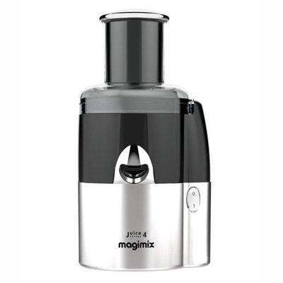 Extracteur de jus Juice Expert 4 18083F MAGIMIX