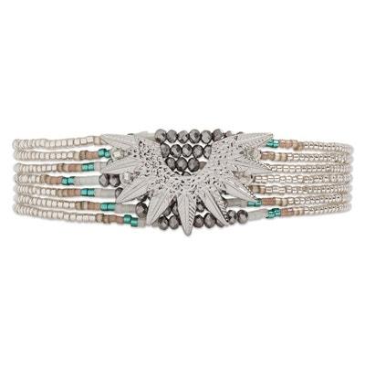 Bracelet Femme Marlowe Bracelet Femme Marlowe HIPANEMA