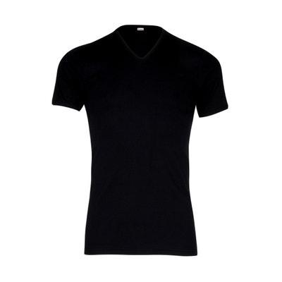 Camiseta con cuello de pico HERITAGE EMINENCE Camiseta con cuello de pico HERITAGE EMINENCE EMINENCE