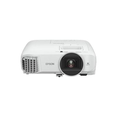 Vidéoprojecteur home cinéma EPSON TW5400 Vidéoprojecteur home cinéma EPSON TW5400 EPSON