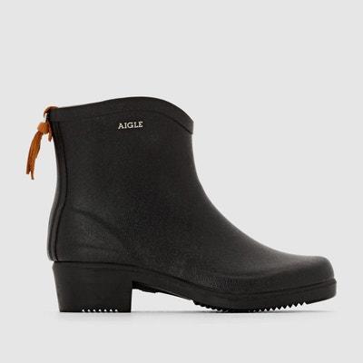 Aigle Femme La Chaussures Redoute Femme Chaussures xqYzvqBw4