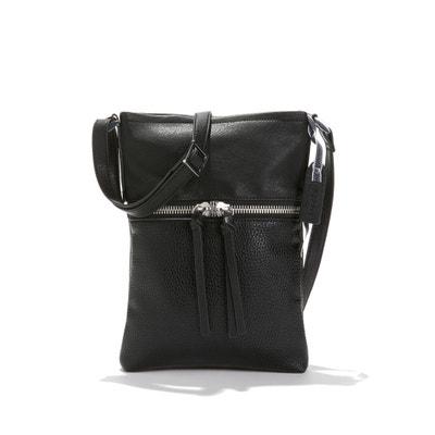 Ivy Clutch Bag Ivy Clutch Bag ESPRIT