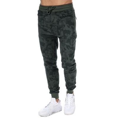 Jogging, Pantalon de sport homme Under armour en solde   La Redoute 2026814a511e