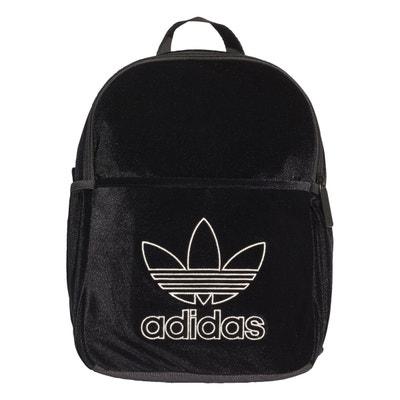 Et La Originals Randonnée Matériel Adidas Équipement Redoute De OxTqwWvR
