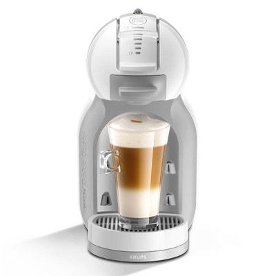 Cafetière Dolce Gusto Mini Me YY1502 FD KRUPS