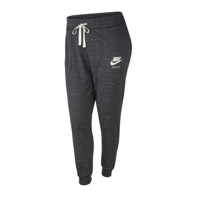 Coton La Redoute Solde En Nike Survêtement f5TqWZzw8x
