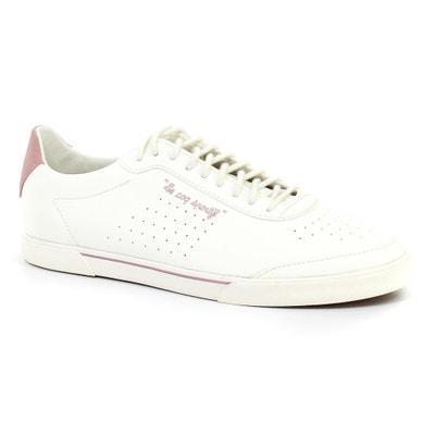 Sneakers Lisa Gum LE COQ SPORTIF