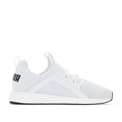 Sneakers Mega Nrgy PUMA
