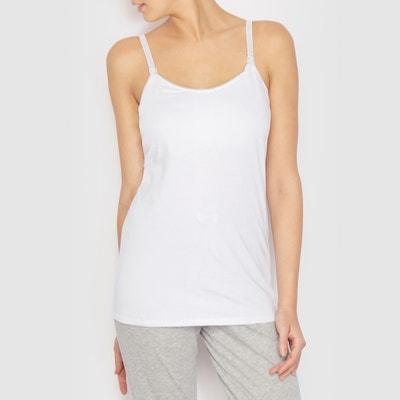 Shirt voor borstvoeding La Redoute Collections
