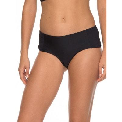 355e61579a Bas de bikini shorty ROXY Fitness ROXY