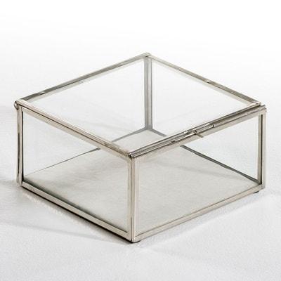 Boîte-vitrine Misia, petit modèle Boîte-vitrine Misia, petit modèle AM.PM