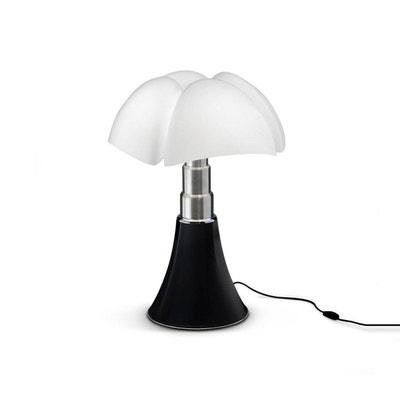 lampes la redoute. Black Bedroom Furniture Sets. Home Design Ideas