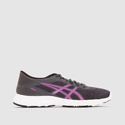 Chaussures Chaussures sport femme Asics femme 17072   386928f - e7z.info