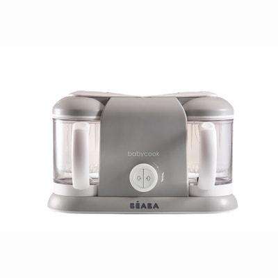 Robot de cozinha Babycook Plus BEABA