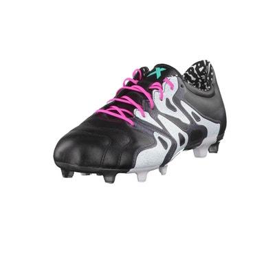 Chaussure de football X 15.2 FG/AG Leder B26961 Chaussure de football X 15.2 FG/AG Leder B26961 adidas
