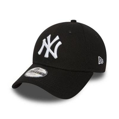 69e8b867ea6a5 Casquette adolescent New York Yankees BASIC 940 Casquette adolescent New  York Yankees BASIC 940 NEW ERA