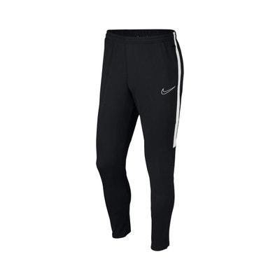 online store ce0c3 98724 Pantalon Nike Academy Dry Noir Pantalon Nike Academy Dry Noir NIKE