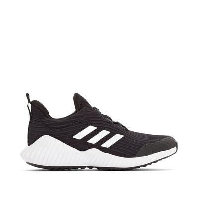 Ado Redoute Chaussures 16 3 AnsLa Garçon QxBdhrCts