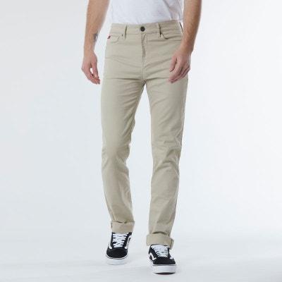 b48df41acc92c Pantalon coton Droit LC126 Pantalon coton Droit LC126 LEE COOPER