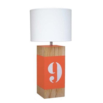 lampe pipistrello la redoute. Black Bedroom Furniture Sets. Home Design Ideas