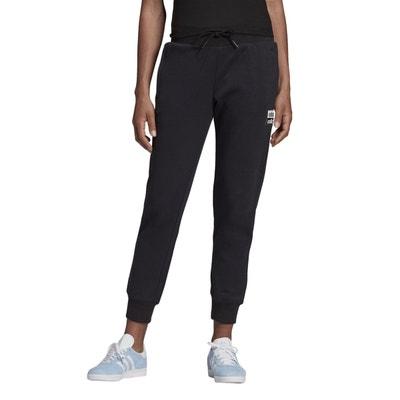 bas de jogging adidas femme