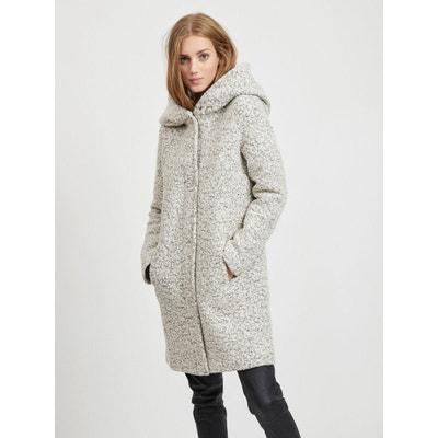 Manteau femme esprit pas cher