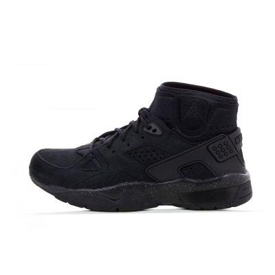 size 40 243d1 ebcb7 Basket Nike Mowabb OG - 749492-018 NIKE
