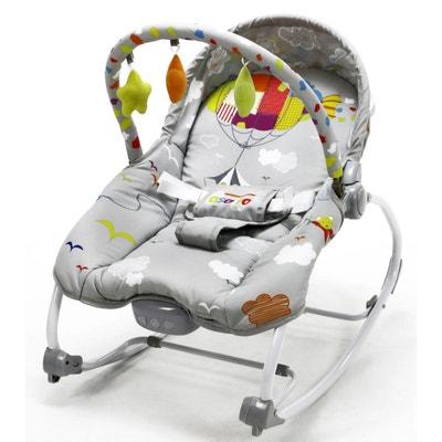 Transat bébé - Puériculture en solde   La Redoute 3d2b90fc152