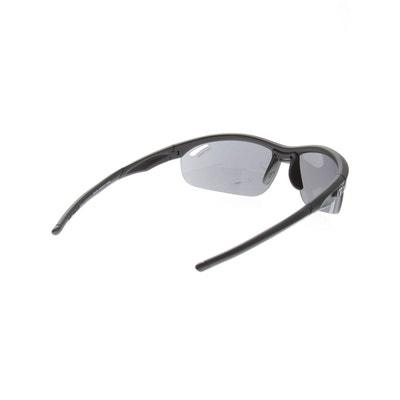 c15e003b833302 lunettes de cyclisme Veloce Interchangeable TIFOSI