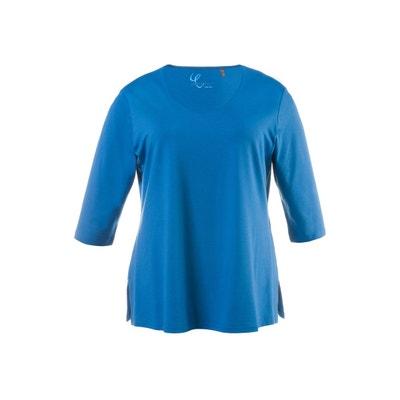 3d728608277 T-shirt femme (page 44)