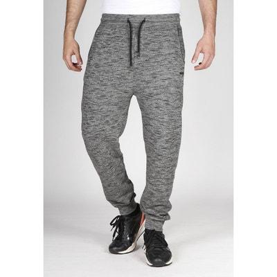 13e8d56a8bd Pantalon molleton straight RLW TECH LAMBER Pantalon molleton straight RLW  TECH LAMBER RICA LEWIS