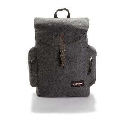 Austin Backpack Austin Backpack EASTPAK