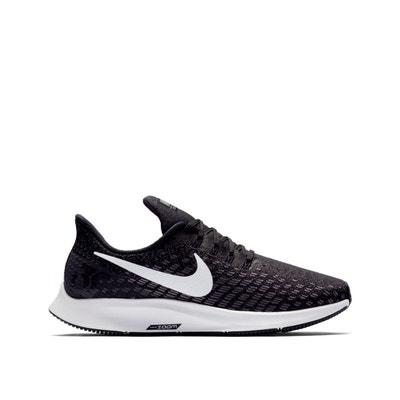 Nike Chaussures Nike Running Running Soldes Soldes Chaussures Femme Femme Ovwm8yNn0P
