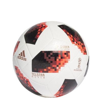 finest selection 79bc4 b9b96 Ballon Coupe du Monde de la FIFA  Knockout Top Glider Ballon Coupe du Monde  de. adidas Performance