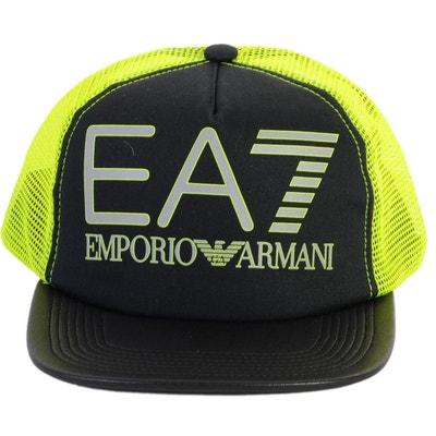 f839833bd64 Emporio armani ea7