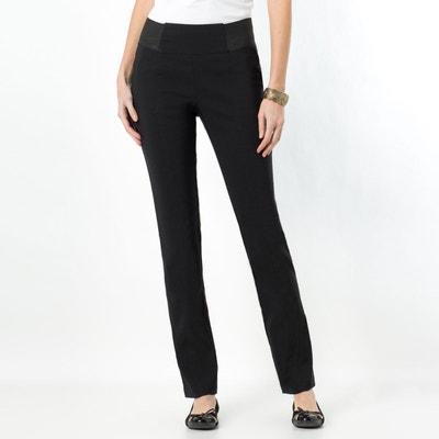 Weyburn Droit Anne Redoute La Pantalon Femme xt7wzdd
