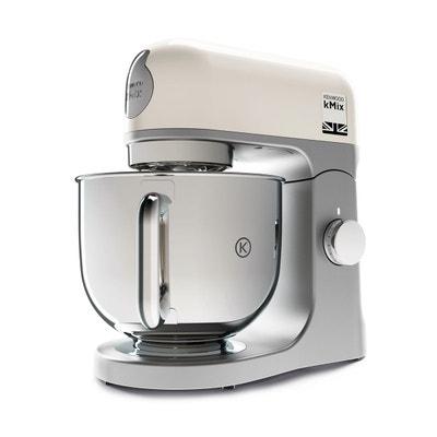 Robot pâtissier kMix KMX750CR Robot pâtissier kMix KMX750CR KENWOOD bece5732e573