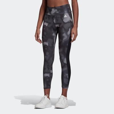 Legging sport femme   La Redoute