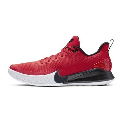 08fc947ea458 Chaussures basketball Nike Mamba Focus Chaussures basketball Nike Mamba  Focus NIKE
