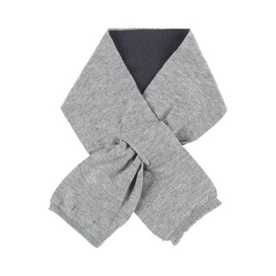 Echarpe en tricot Echarpe en tricot NOUKIE S df59bf4420d