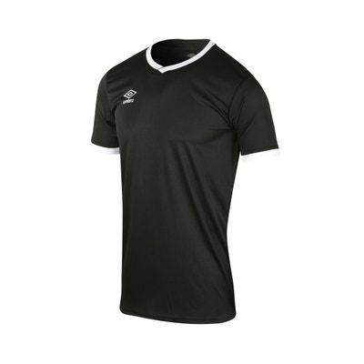 Vêtements de sport homme UMBRO | La Redoute
