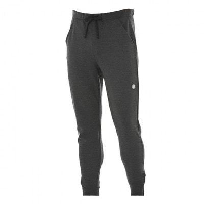 d3a80274301 Pantalon de survêtement Asics Tailored - 2031A357-001 Pantalon de survêtement  Asics Tailored - 2031A357