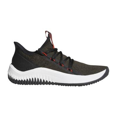 Redoute Chaussures BasketballLa BasketballLa Chaussures Redoute Redoute Chaussures BasketballLa VUpMSz