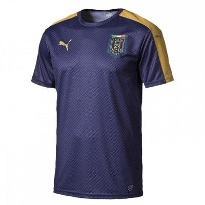 08928bf4a2 Maillot de football officiel Puma FIGC Italia Stadium - 749590-03 Maillot  de football officiel