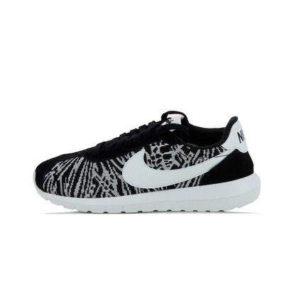 online store d0e15 7bd46 Basket Nike Roshe LD1000 Jacquard - 819845-001 NIKE