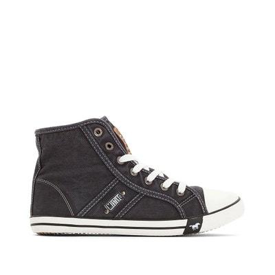 d02e32972f7 Купить женскую обувь большого размера по привлекательной цене ...