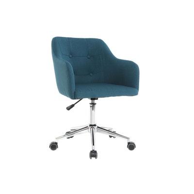 Redoute Redoute BleuLa BleuLa Chaise BleuLa Bureau Chaise De Bureau Bureau De De Chaise kZPuiOX