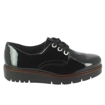 chaussures rieker lille